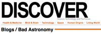 press-discover.jpg